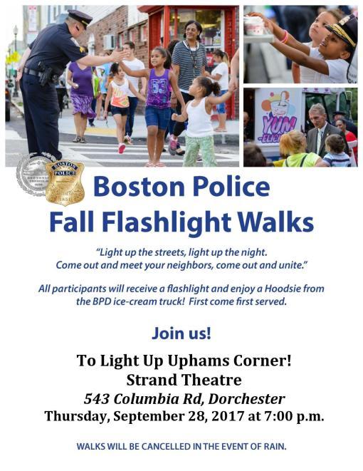 Uphams Corner Flashlight Walk-page-001